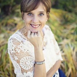 Maryann Krabbe, Certified Life Coach