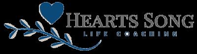 Heart Song Life Coaching